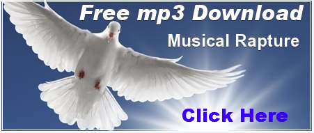Musical Rapture - Free Music for Cancer Patients