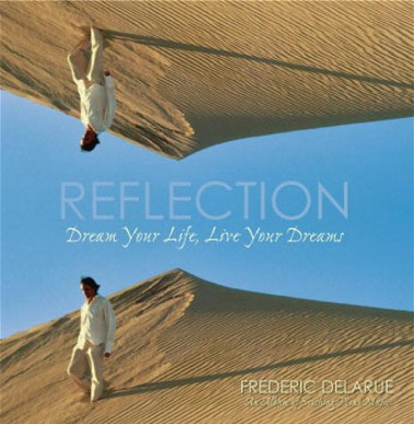 Reflection CD, Musique douce piano